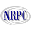 National Register of Psychotherapists and Counsellors (NRPC)